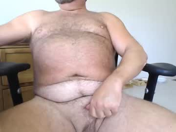 Chaturbate jvge1968 private webcam from Chaturbate.com