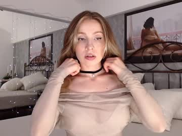 Chaturbate olivia_ginger chaturbate video with toys