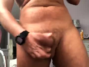 Chaturbate blackwhitecock4you cam video