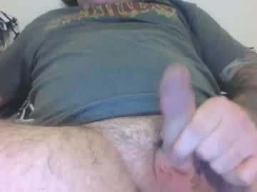 Chaturbate corollasexual blowjob show from Chaturbate