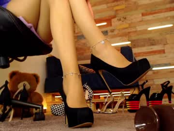 Chaturbate deliciousfeetx chaturbate show with toys