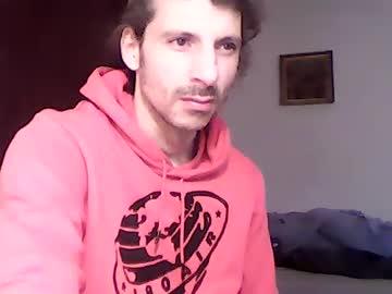Chaturbate enri222 private webcam