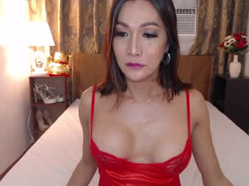 Chaturbate gorgeous_ynezts cam show from Chaturbate.com