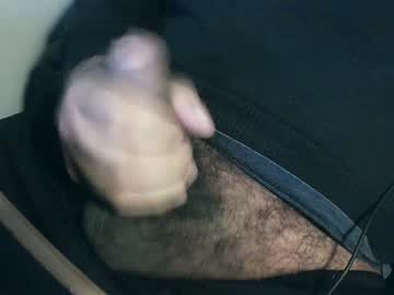 Chaturbate jay_maysay record premium show video from Chaturbate.com