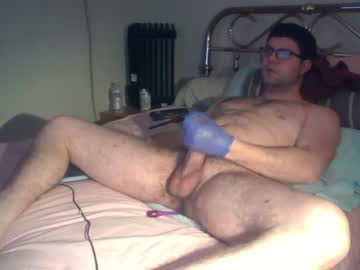 Chaturbate master_keep_it_nasty webcam show from Chaturbate.com