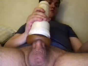 Chaturbate thickdick4206 private webcam from Chaturbate
