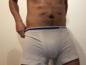 Chaturbate luqq22 private sex video from Chaturbate