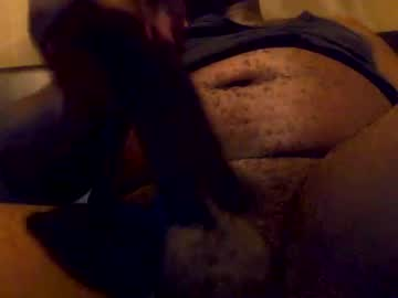 Chaturbate mant85 show with cum from Chaturbate