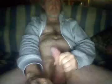 Chaturbate maxi071 record private sex video