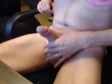 Chaturbate prgou912 record video with toys