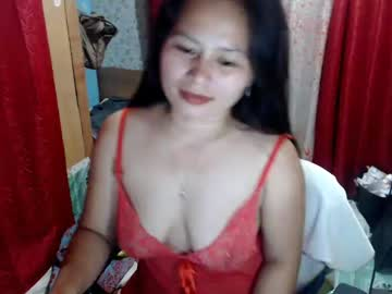 Chaturbate asian_massive_squirt record cam show from Chaturbate