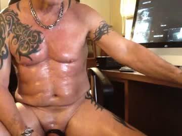 Chaturbate bisexmuscock nude record