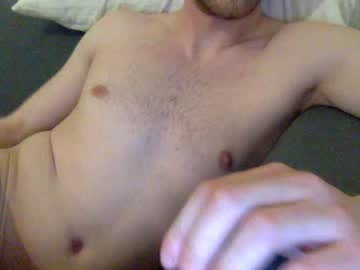 Chaturbate mrnicholascns1 blowjob video from Chaturbate