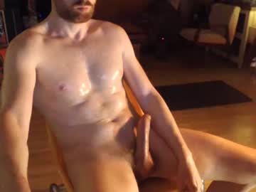 Chaturbate oralkirk2 record show with cum from Chaturbate