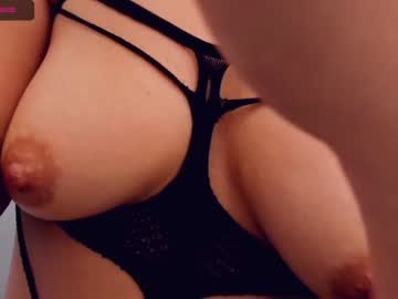 Chaturbate sheilasmith_ video with dildo from Chaturbate