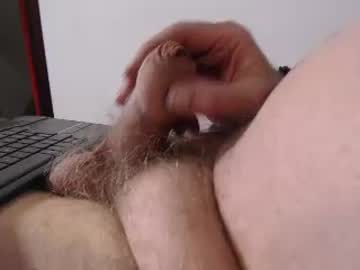 Chaturbate henryjxxx record webcam show from Chaturbate