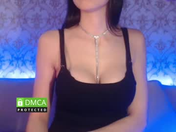 Chaturbate newbeauty video with toys
