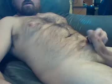 Chaturbate thickydicky42o