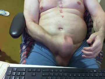Chaturbate ber52 record show with cum from Chaturbate