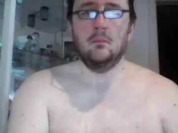 Chaturbate gabriel_shy chaturbate nude