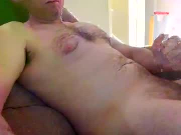 Chaturbate ja53083 record video with toys from Chaturbate