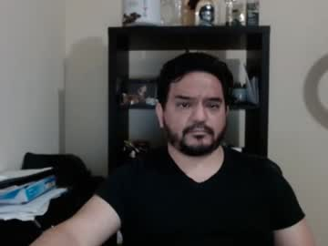 Chaturbate king_leo_4u webcam show from Chaturbate
