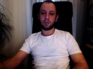 Chaturbate sapiopansexual chaturbate cam video
