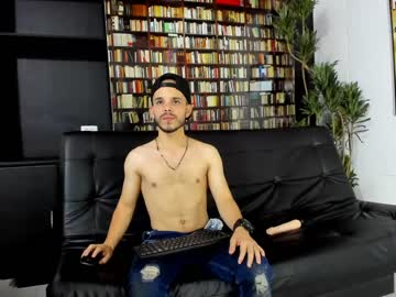Chaturbate tony_hot69 chaturbate private record