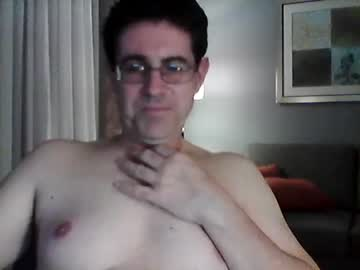 Chaturbate mikewulds show with cum