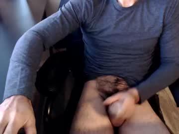 Chaturbate pleasureguyusa webcam