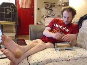 Chaturbate crippledboy26 video from Chaturbate.com