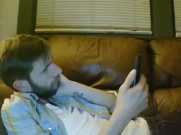 Chaturbate homeboner86 chaturbate blowjob video