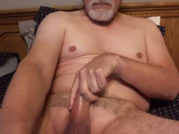 Chaturbate hornybigt4 record private show from Chaturbate.com