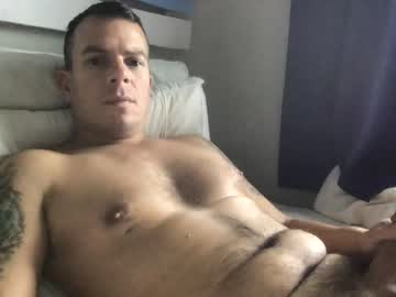 Chaturbate jbello77 video