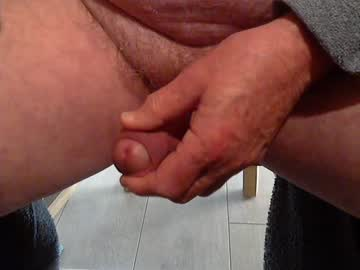 Chaturbate johncammalecams record private XXX video from Chaturbate