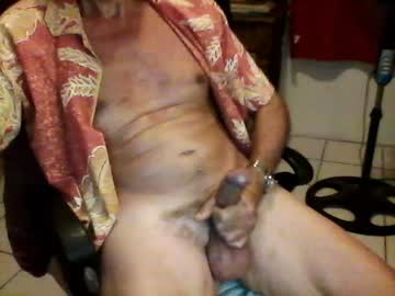 Chaturbate tabou19 private show video from Chaturbate.com