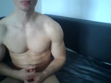 Chaturbate michaelxxx91 show with toys from Chaturbate