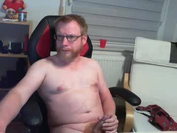 Chaturbate tarnertime chaturbate private webcam