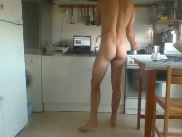 Chaturbate _bubble_buttfunxxx record webcam video