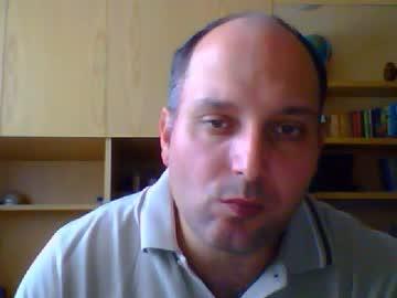 Chaturbate gabriele35 blowjob video