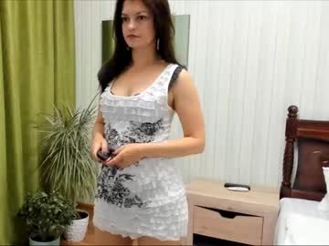 Chaturbate kettimi video with toys