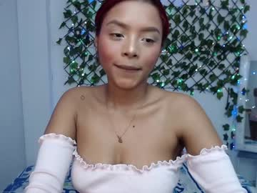 Chaturbate misty_copeland private webcam from Chaturbate