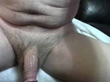 Chaturbate nutbuster550 public webcam