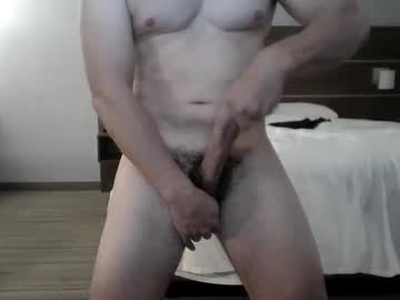 Chaturbate allnaked4 record video with toys from Chaturbate.com