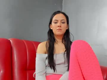 Chaturbate florylovesquirt29 record private XXX show from Chaturbate.com