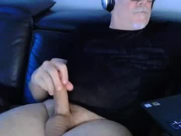 Chaturbate horndawgy record public show video
