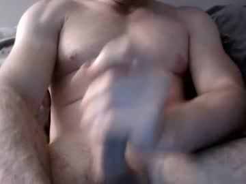 Chaturbate jackedmuscleguy86 record cam video