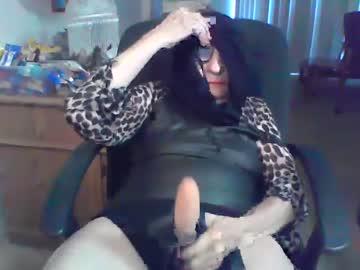 Chaturbate nursepatti chaturbate private webcam