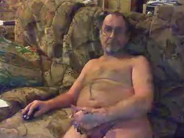 Chaturbate marbella66 webcam record