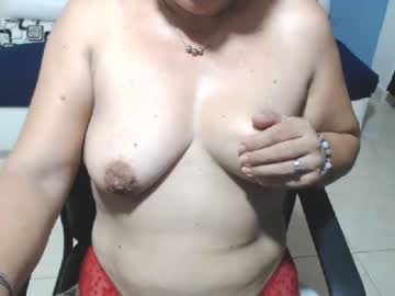 Chaturbate merly_mature record cam video from Chaturbate.com